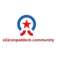 siliconpaddock.community